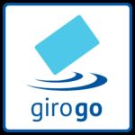 Girogo-1-1024x1024