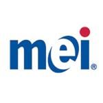 Logo-automaten-mei-250x250-1