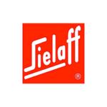 Logo-automaten-sielaff-250x250-1
