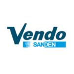 Logo-automaten-vendo-sanden-250x250