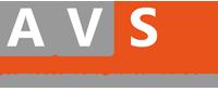 AVS Automaten-Verpflegungs-Service
