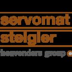 servomat-logo